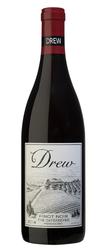 Drew Family Cellars 2014 Gatekeeper Pinot Noir