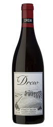 Drew Family Cellars 2014 Valenti Ranch Pinot Noir